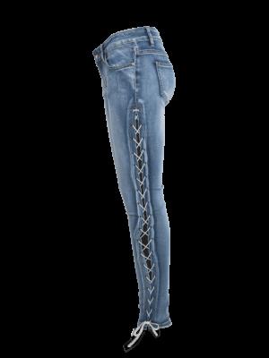 jeans lot